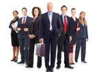 קורס גישור בסיסי וניהול משא ומתן