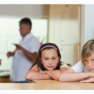 גישור בירושה ישמור על המשפחה שלכם