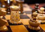 chess-637722_640