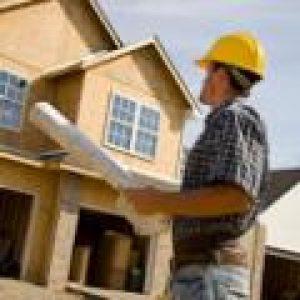 הגישור ככלי לישוב מחלוקות בתחום התכנון והבנייה