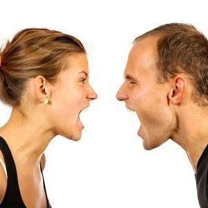 האם גידופים במהלך ישיבת גישור ייחשבו ללשון הרע?
