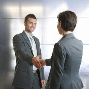 מהו שכר הטרחה ההוגן בהליך של גישור?