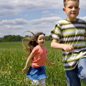 שיפור מערכת החינוך דרך יחסי ההורים עם המערכת