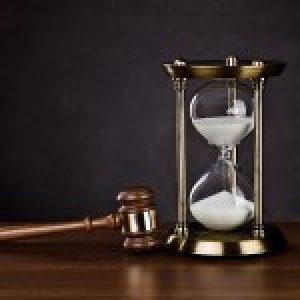 """קביעה: """"דינה של ההזמנה לפגישת מהו""""ת כדין הזמנה לבית המשפט"""""""