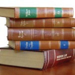 הבהרת משרד המשפטים על קורסי גישור