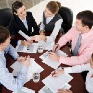 """ניהול """"גישור במיטבו"""" – במבחן האפקטיביות והיעילות"""