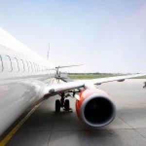 תיאור מקרה גישור – חברת תעופה שכשלה