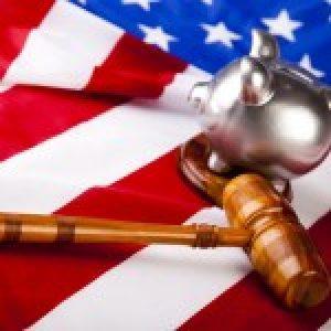 """החלטת ביה""""מ לערעורים בקליפורניה בראי שיטת המשפט בישראל"""