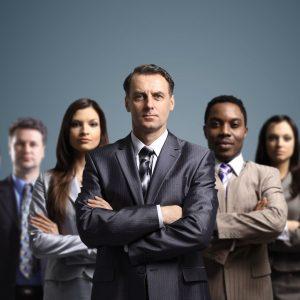 תופעה: משרד עורכי דין המתמחה בגישור ויישוב סכסוכים