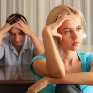 מסכימים שלא להסכים – 3 הערות בהליכי גירושין