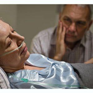 גישור בתביעות רשלנות רפואית
