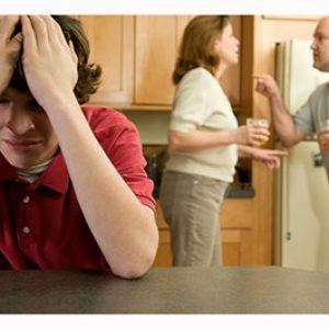מדריך המונחים לגירושין