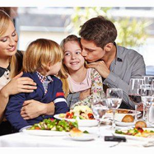 ראש השנה לסכסוכים משפחתיים. איך מתמודדים עם הסכסוכים המשפחתיים בחגים.