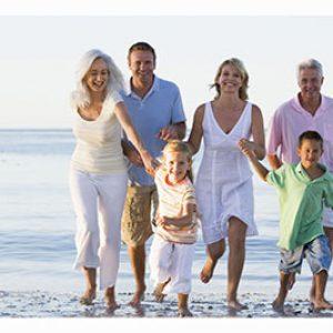 גישור לא רק במשפחה ובעסק