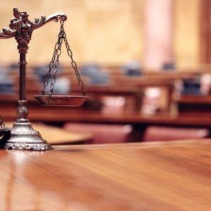 חשיפה: רק שליש מהתיקים מסתיימים בפסק דין