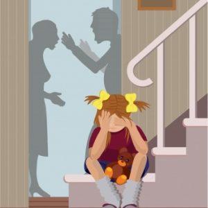 זוג שהתגרש איבד את האחריות על ילדיו