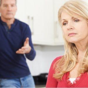 CONFLICT---DIVORCE-2