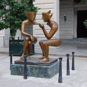 שיחה קשה – איך מודיעים למישהו בשורה קשה?
