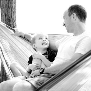 ועד הורים – מקור הטוב או בסיס הרוע