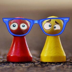 שותפות עסקית – מה לעשות עם שותף שמזלזל?