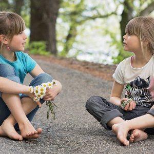 חינוך לרכילות ולשון הרע – המראה של הילדים שלנו