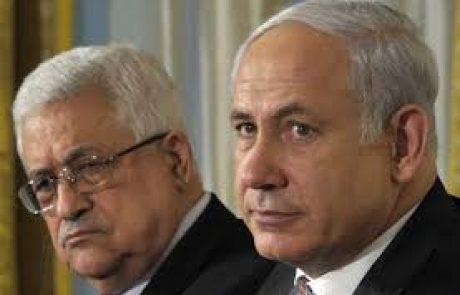 האם ישראל פועלת למען האינטרסים שלה?