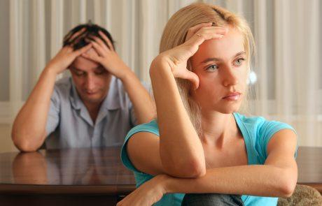סוגיות שכדאי לתת עליהן את הדעת טרם פניה לגישור משפחתי