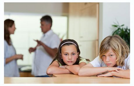 חשיבות הסבים בחיי ילדינו – גם אם נדמה לנו שזה לא לטובת הילד