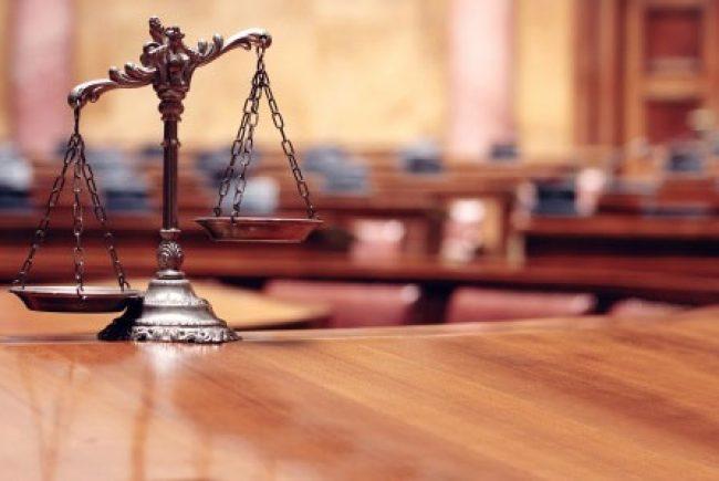 """חוק להסדר התדיינויות בסכסוכי משפחה (הוראת שעה), התשע""""ה–2014*"""