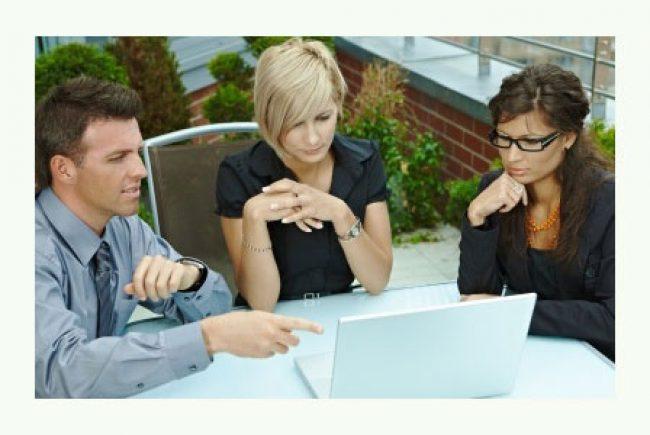 ההבדלים בין גישור עסקי למשפחתי