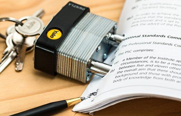 הסכם – מסמך סופי או הרע במיעוטו?