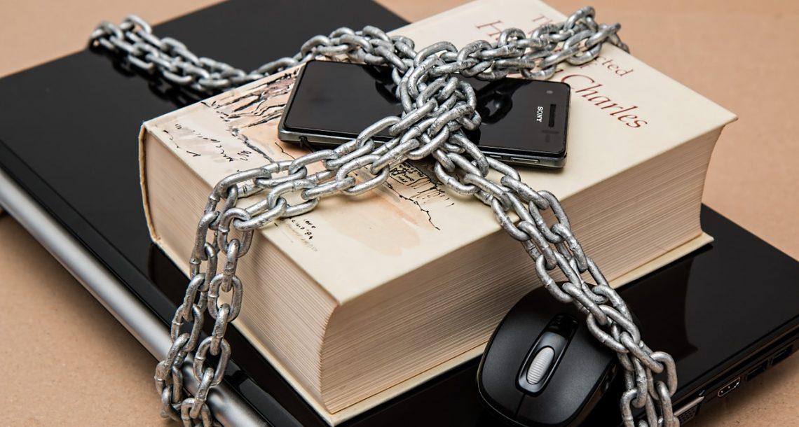 חוק הספאם – איך עסק קטן יכול להתמודד