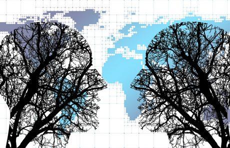 מעשה בגישור – סכסוך שותפים – בין חברות לשותפות