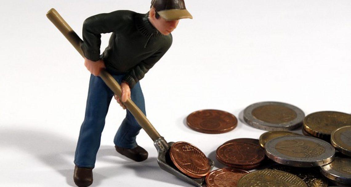 הלוואה לעסק – סכסוך עם הבנק? שותף? או משפחה?