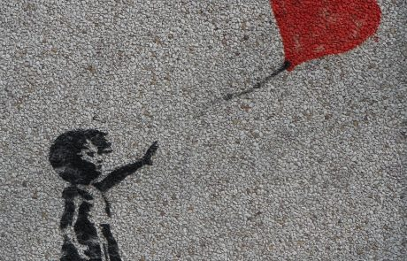 השפעת גירושי ההורים על נוער בגיל ההתבגרות