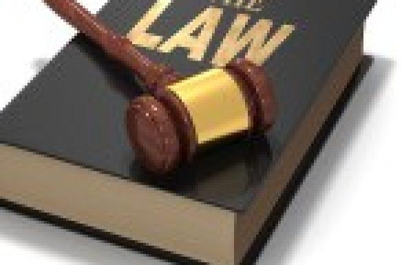 גישור, או בית משפט? סוגיה שנדונה בבית משפט ותוצאותיה