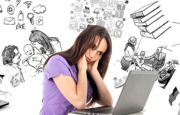 התפטרות – האם מותר לחפש עבודה במקביל? וכיצד להודיע למעסיק?